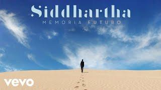 Siddhartha   Me Hace Falta (Cap. 2) (Cap. 2 [Audio])