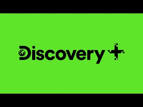 Hello India! Discovery Plus app is here with a promise to keep it real