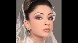 تحميل اغاني مجانا سمير الاسكندرانى طالعة من بيت ابوها