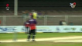 Burhani Sports - Sharjah Cricket Stadium   Semi Finals
