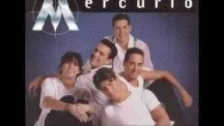 mercurio mix mejores canciones.mpg