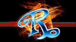 Sones con banda - El Olotito (Banda El Recodo)