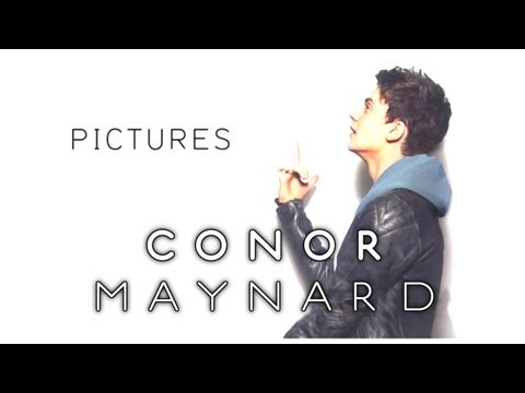 Conor Maynard - Pictures