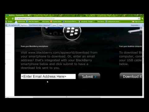 Rencontre sur internet gratuit sans inscription