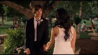 Can I Have This Dance Hsm3 Lyrics And Chords