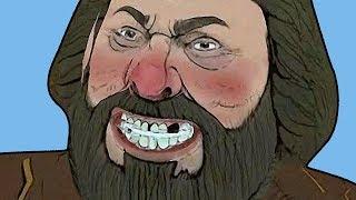 Daddy - Папуля - САМЫЙ СМЕШНОЙ И НЕЛЕПЫЙ ХОРРОР - Игра - Прохождение