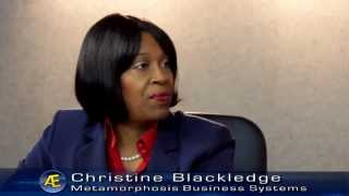 Access To Experts -  christine blackledge