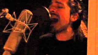 Stranger -- Some Things Never Change Studio 2005