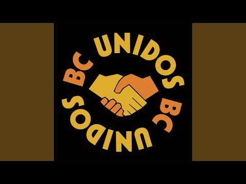 BC Unidos – Trouble in the Streets Ft. Carly Rae Jepsen