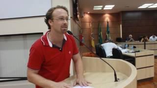 Esteio aprova Frente Parlamentar em Defesa da Previdência Social