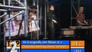 Yazoo - The Other Side Of Love [totp2]