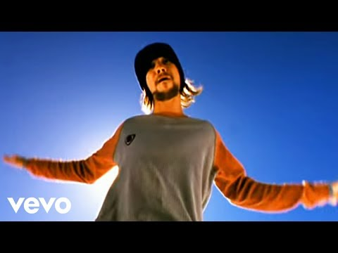 Jamiroquai - Stillness In Time video