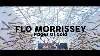 BETC Pop Live session // FLO MORRISSEY - Pages Of Gold