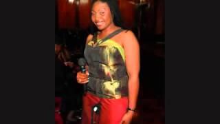 ▶ Yvonne Chaka Chaka   Thank You Mr DJ   YouTube