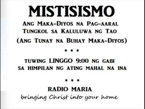 Kung paano mangayayat nang walang pagdidyeta para sa isang linggo para sa 4 na kg
