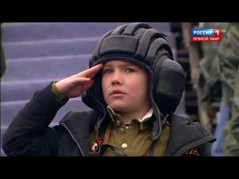 В путь (Let's go) -  Ансамбль им. Александрова (Alexandrov Red Army Chorus) (Subtitles)