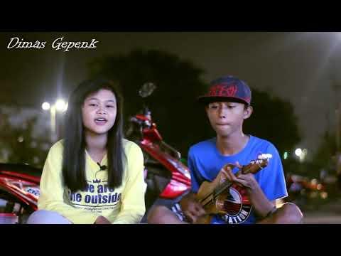 , title : 'Korban Janji - Guyon Waton Cover Kentrung Dim gepenk (VIA VALLEN)'