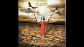 Belasco Chords