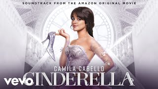Camila Cabello - Million To One (Remix - Official Audio)
