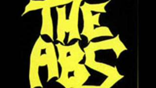 THE ABS - SWEETEST KISS