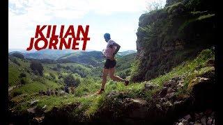 Impresionante descenso de Kilian Jornet en Zegama 2019