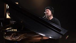 """Video thumbnail of """"John Grant - Grey Tickles, Black Pressure (Live on KEXP)"""""""