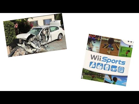 playing-the-wii-sports-theme-over-car-crashes