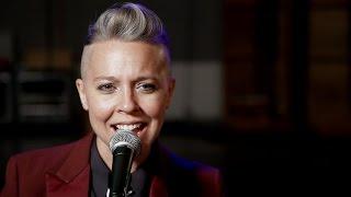 Erin McKeown  Sugar In A Pie Opbmusic