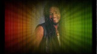 Maxi Priest - Tell the world