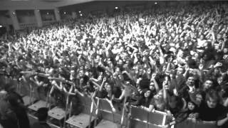 While She Sleeps - Our Courage, Our Cancer (Live Brixton)