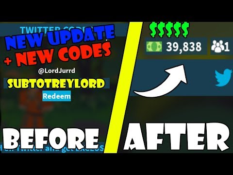 Newest Island Royale Roblox Codes How To Get 999 Robux - newest roblox island royale codes