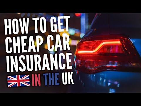 mp4 Car Insurance Quotes Online Uk, download Car Insurance Quotes Online Uk video klip Car Insurance Quotes Online Uk