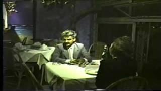 """Billy Joel's """"Scenes from an Italian Restaurant"""""""