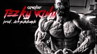 Cavalier - Těžký váhy (prod. Jan Sokolowski)[Workout Anthem]