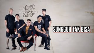 Download lagu Sersan Sungguh Tak Bisa Mp3