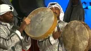 الفنان انور الشامي اغنية هوبلا ياعين مقابلة تلفزيون الكويت ليالي البحار تحميل MP3