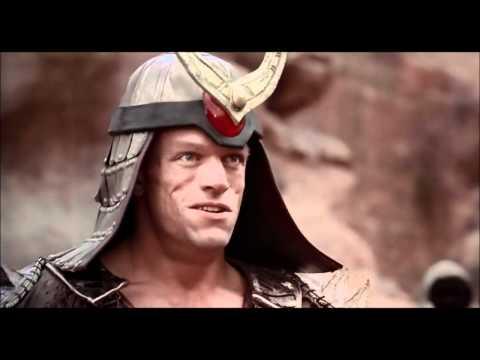 « Streaming Online Mortal Kombat/Mortal Kombat 2: Annihilation