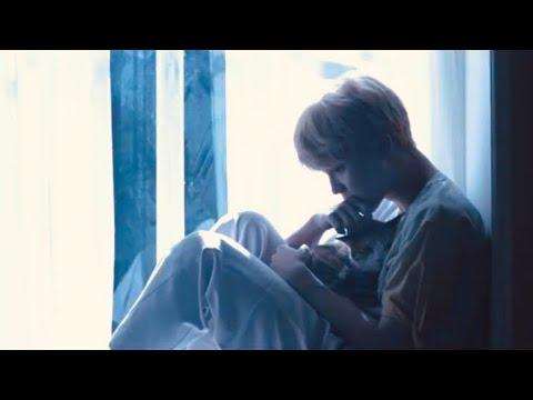 BTS SERENDIPITY X DNA [TEASER MASHUP] by JAS - смотреть