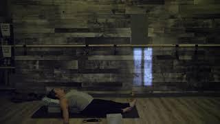 Protected: January 9, 2021 – Angela Theuerle – Warm Yin Restorative