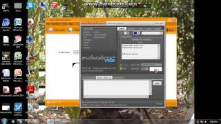 How To Download And Install Http Injector For Pc Free Video Search