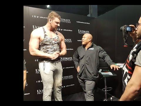 Si la pancréatite on peut soccuper du bodybuilding