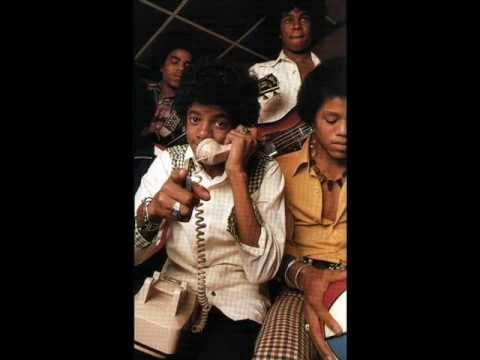 It's your thing - Jackson 5 [HQ]