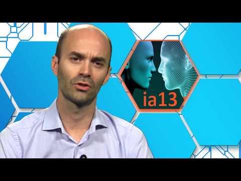 Pablo Dubois - especialista en CiberSeguridad