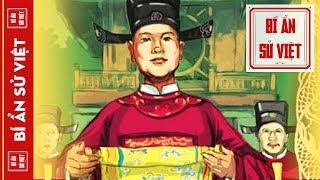 Vị Trạng Nguyên Đại Việt Giỏi Đến Mức Vua Minh Phải Tìm Cách Diệt Đi Để Trừ Hậu Hoạ   BÍ ẨN SỬ VIỆT