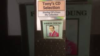 Faron Young - I Miss You Already From 1977 .