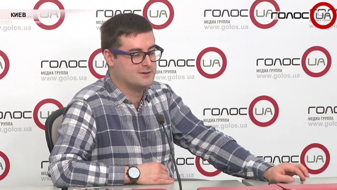 Девальвация и инфляция: Как на Украине отразится мировой финансовый кризис?