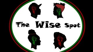 The Wise Spot (Promo)