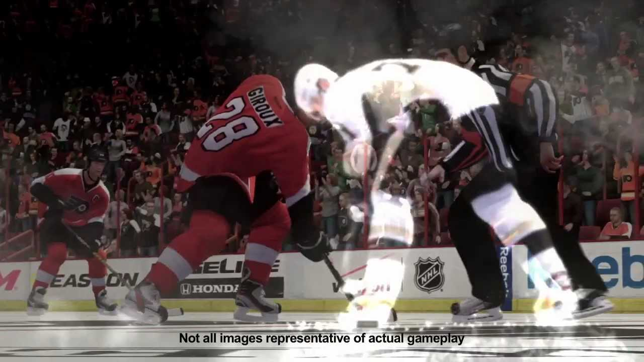 Find Tricks And Treats This Weekend In Madden, NHL's Ultimate Teams