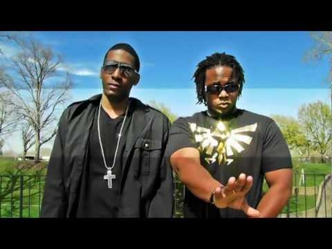 Cash Camp - Shakedown/Hardbody (Official Video)