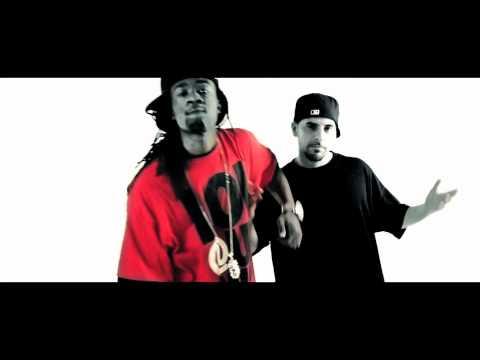 "Swordz ""Let The Beat Drop"" Offical Video"